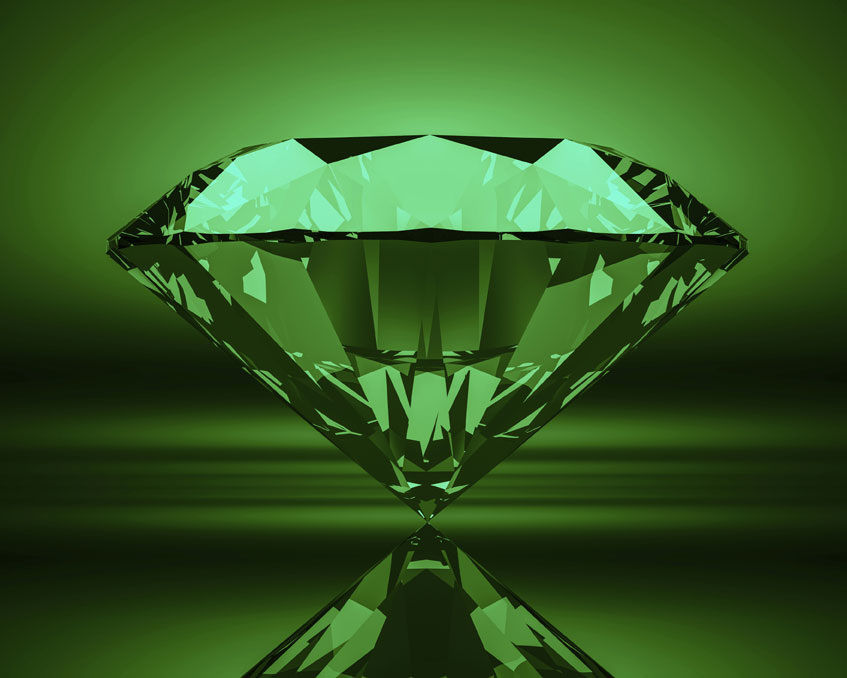 Background Wallpaper Tumblr furthermore Emeralds in addition Mia Khalifah Dms additionally Karina Garcia Youtubes Slime Queen Is Heading On Tour With Fullscreen besides Watch. on coloring pictures of awards