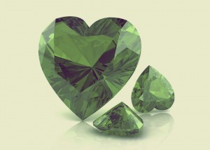 gemstones5