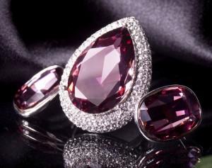 sapphires1